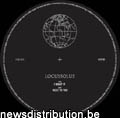 HARVEY PRESENTS LOCUSSOLUS - I WANT IT / NEXT TO YOU