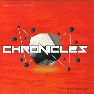 Various Artists - Chronicles 01