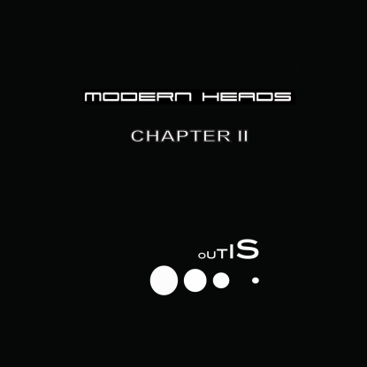 Mordern Heads - Chapter Ii