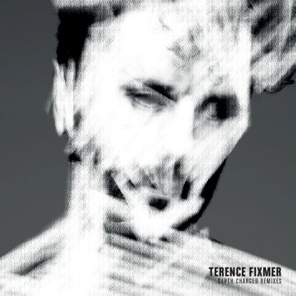 Terence Fixmer - Depth Charged Remixes By Answer Code Req | Steve Bicknell Rmx